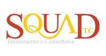 Logo Squad Treinamento e Consultoria