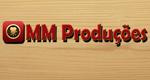Logo MM Produções