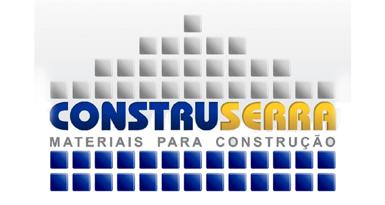 Construserra Materiais para Construção