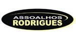 Assoalhos Rodrigues