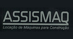 Logo Assismaq