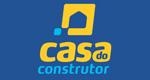 Logo Casa do Construtor