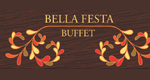 Bella Festa Buffet