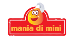 Logo Mania di Mini