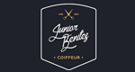 Junior Benites Coiffeur
