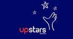 Logo Upstars