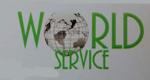 Logo World Service
