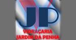 Logo Vidraçaria Jardim da Penha