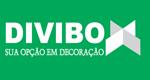 Logo Divibox