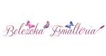 Logo Belezoka Esmalteria