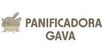 Logo Panificadora Gava