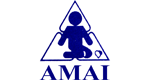 Logo Associação Amigos dos Autistas de Itu - AMAI