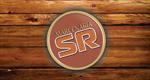 Logo Marcenaria São Roque