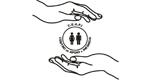 Logo CEAPI - CENTRO DE APOIO À INFÂNCIA