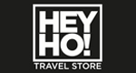 Hey Ho! Travel Store