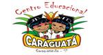 Logo Centro Educacional Caraguatá