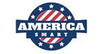 Logo América Smart