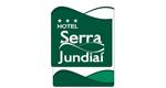 Logo Hotel Serra de Jundiaí