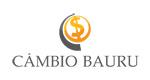 Logo Cambio Bauru