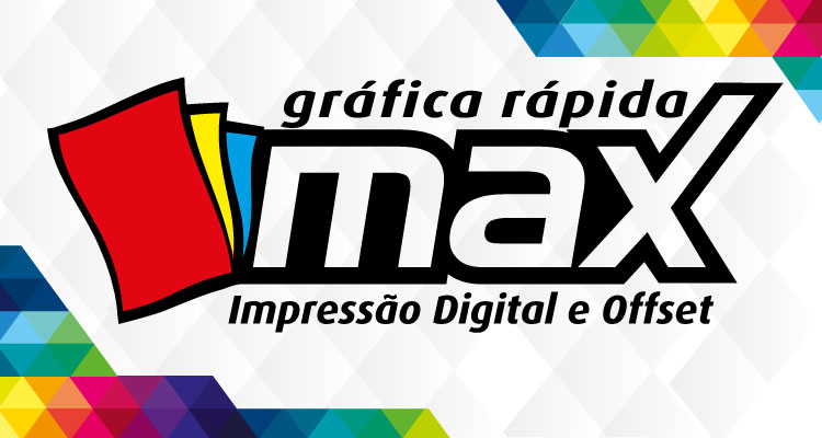Gráfica Max