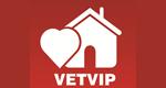 Logo Vetvip