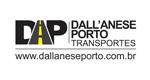 Logo Dall'Anese Porto Transportes