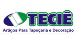 Logo Teciê