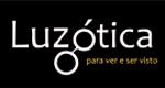 Logo Luzótica