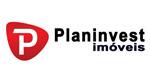 Logo Planinvest Imóveis