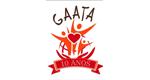Logo Gaata