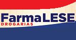 Logo FarmaLESE