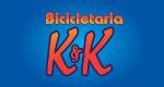 Logo Bicicletaria K&K