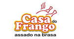 Casa do Frango Assado na Brasa