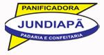 Logo Jundiapã Vila Progresso