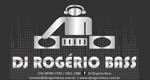 DJ Rogério Bass
