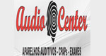 Audio Center Aparelhos Auditivos - CPAP's - Exames