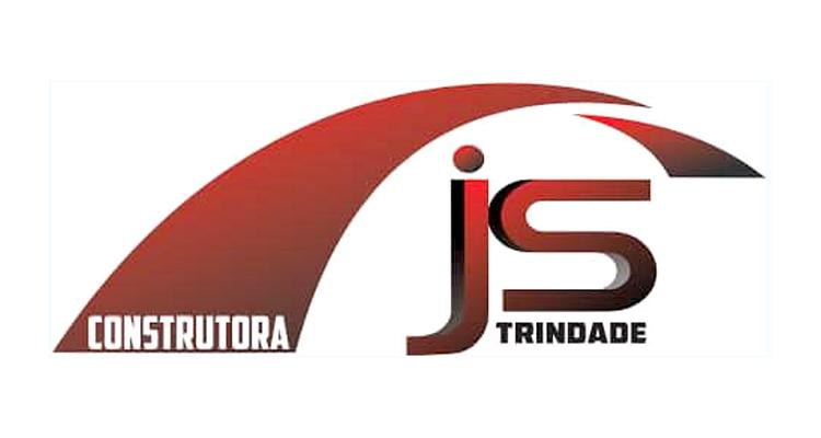 Logo JS Trindade Construtora