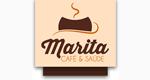 Logo Coffe Marita Tatuí