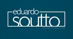 Logo Eduardo Soutto Móveis