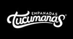 Logo Empanadas Tucumanas