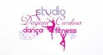 StudioD - Dança & Fitness