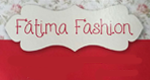 Logo Fátima Fashion