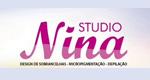 Logo Studio Nina