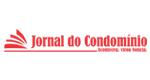 Logo Jornal do Condomínio