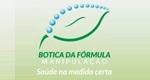 Botica da Fórmula Manipulação