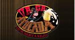 Logo Vaca Atolada Pub Sertanejo