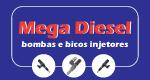 Mega Diesel