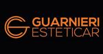 Logo Guarnieri Esteticar