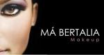 Logo Má Bertalia