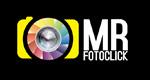 MR Fotoclick